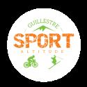 logo-sport-altitude-macaron